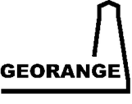 Inlandets Teknikpark samarbetar med Georange
