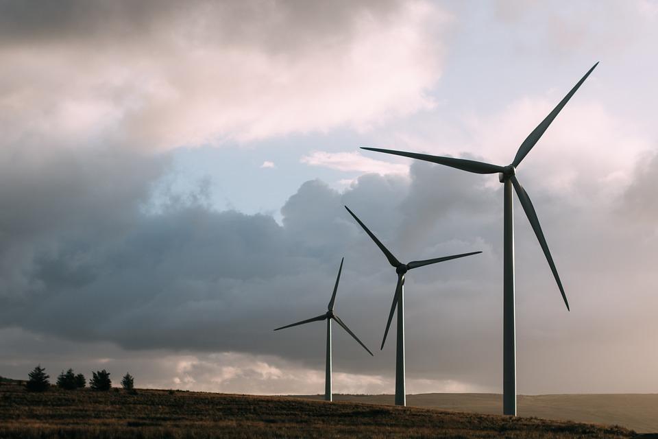 Välkommen till Vindkraft Information den 13 nov i Storuman